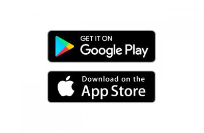 App Playstore