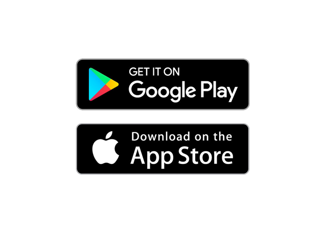 Apps playstore