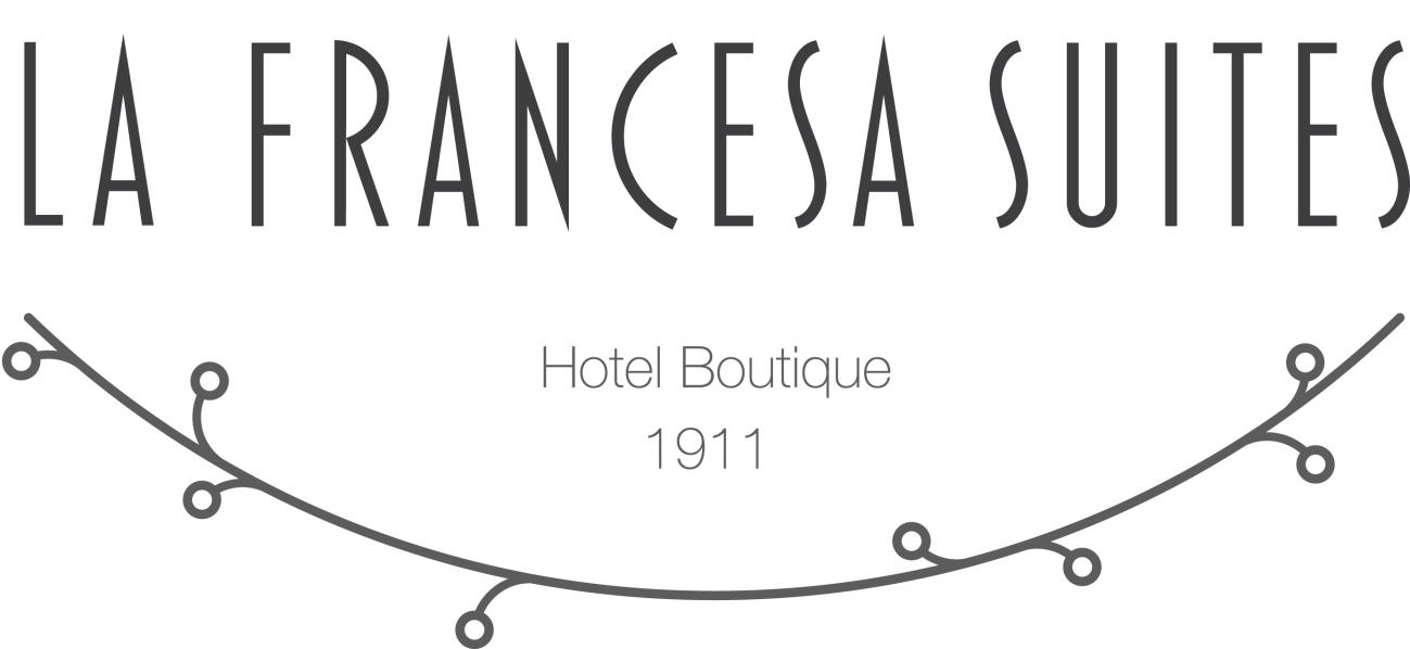 La Francesa Suites